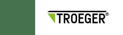 Troeger GmbH